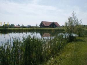 Foto: Golf Club Paderborner Land e.V.