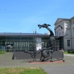 Detmold – Lippisches Landesmuseum