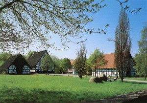 heiraten bad oeynhausen