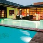 Bad Oeynhausen – Bali Therme