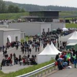 Bilster Berg Drive Resort feierlich eröffnet