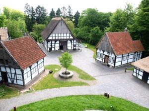 Bauernhausmuseum_Bielefeld_Foto JR