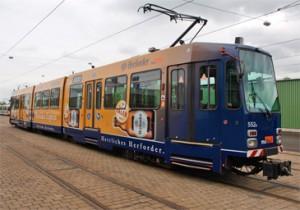 Westfalen-Express_Foto_J.Riedel