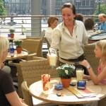 ALEX ist Deutschlands familienfreundlichstes Unternehmen