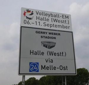 Beschilderung-Gerry-Weber-Stadion-010