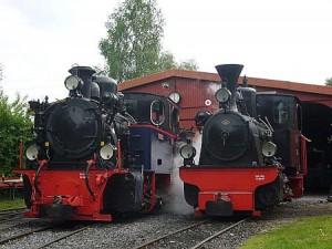 Dampf-Kleinbahn3