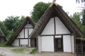 Freilichtmuseum5