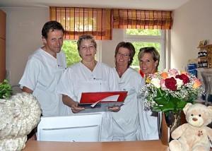 Team_Palliativstation