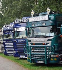 TimHildebrandt TruckTreff201330(2)