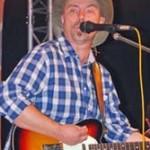 Trucker Treff 2013 bringt Leben nach Kaunitz