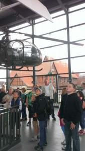 Hubschraubermuseum1308