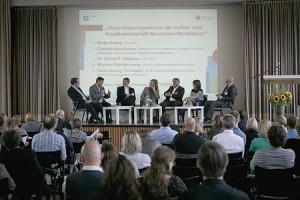 Impulskonferenz-KuKW--NRW_Panel-II