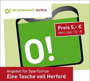 ProHF_Herford-Tasche_Plakat_A3