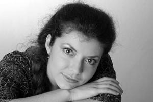 Sofja-Guelbadamova
