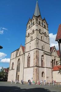 Stadtführung_vor_Münster