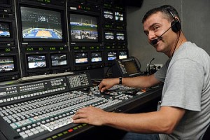 TV-Produktion-(Conny-Kurth)
