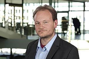 Uni-Paderborn---Prof.-Dr.-Klaus-von-Stosch-jpg