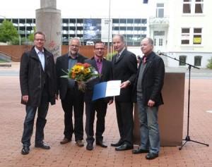 Verleihung_Kulturpreis_Krei