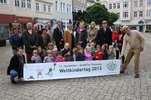Weltkindertag_Herford2013