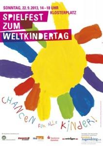 presseinfo_Weltkindertag_Plakat_DINA5_300dpi
