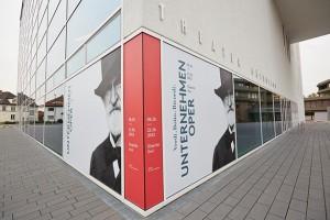 Guetersloh_Verdi-Ausstellung