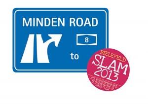 MINDEN-ROAD-TO-SLAM