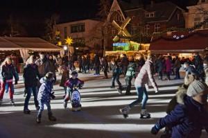 Weihnachtsmarkt Bad Oeynhausen