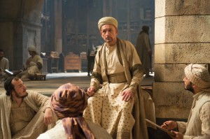 ThePhysician_1.jpg_©Universal Pictures