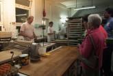 Bäckerführung_Lilly_Menke