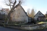 Buerener-Mittelmuehle