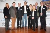 Dorfentwicklungskonferenz_2014-001