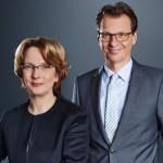 Ahlers AG: Geschäftsbericht 2012 /2013