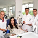 Die Dialyse Höxter bietet eine Abendschicht an