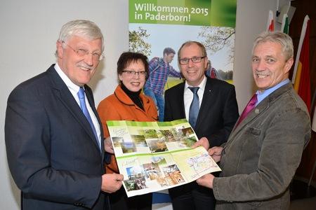 Foerderung_NRW_Wandertag_DWT
