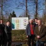Neue Hegegemeinschaft sichert Bestand der Äschen in heimischen Gewässern
