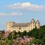 Kreismuseum Wewelsburg erfreut sich wachsender Beliebtheit