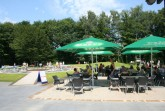 Minigolf-Mohns-Park-in-Sonne