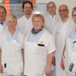 Patienten der Techniker Krankenkasse überdurchschnittlich zufrieden