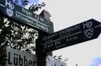 Wappenweg-G