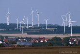 Windkraftanlagen-bei-Paderb