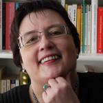 Lesefrühling – Vortrag zum Thema Lese-Rechtschreib-Schwäche bei Kindern