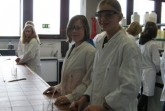 girls-day_chemie
