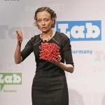 Deutschland-Finale des FameLab