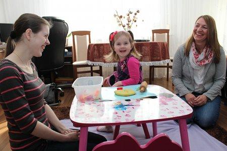 FamilienbegleitungEgorow