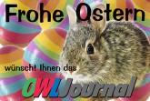 Ostern_2014_OWLJournal