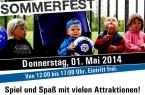 Sommerfest-Plakat_1