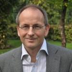 Vorstand der Deutschen Gesellschaft für Hochschuldidaktik gewählt