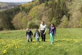Buerener-Wanderung_1