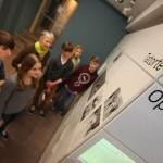 Homosexualität im Nationalsozialismus – Ausstellung in der Wewelsburg