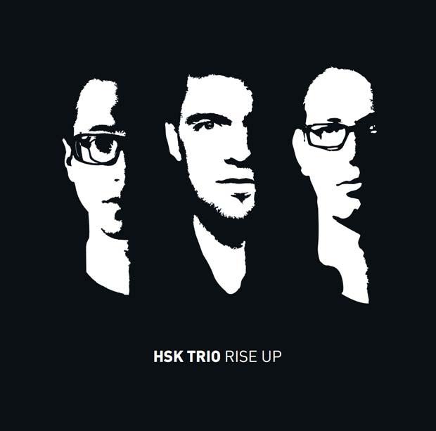 HSK-Trio - Raw. Energetic. JazzRock - OWL Journal - Nachrichten aus ...